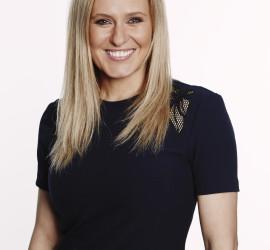 Natasha Zuvela