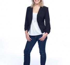 Cindy Oemcke