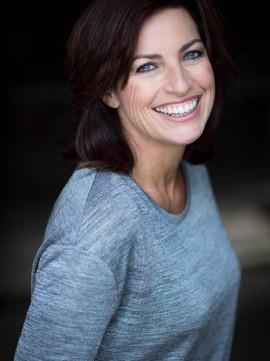 Nikki Racco