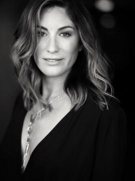 Carlee Sandilands