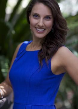 Julia Achilleos
