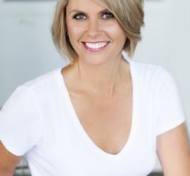 Kate Turner