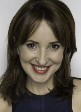 Leanora Romensky