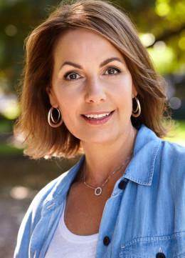 Marianne Van Dorslar