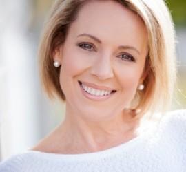 Marnie Meredith