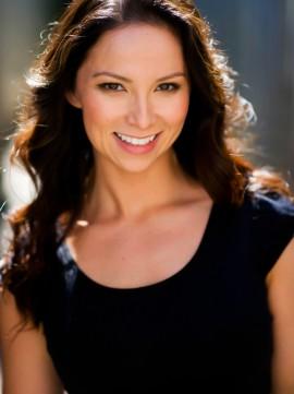 Yvonne G Laycy