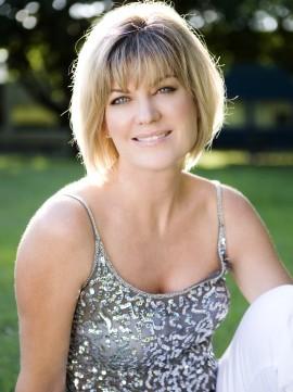 Leigh Muirhead