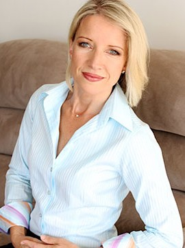Carolyne Randoe