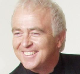 Chris De Havilland