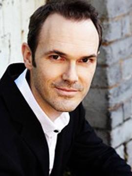David Missio