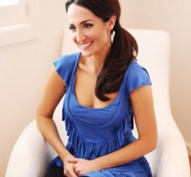Justine Diana