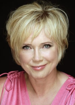 Marilyn Maguire