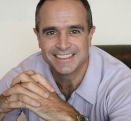 Matt Farmer