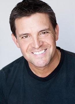 Paul Padagas
