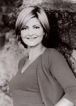 Rosemarie Netterfield