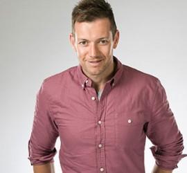 Shane Jolley