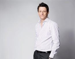 Peter Coman