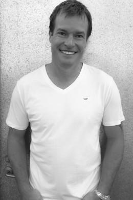 Pete Lazer