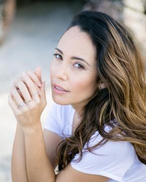 Nicole Joy