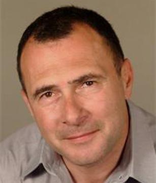 Franc Violi
